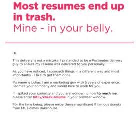 list linkedin on resume