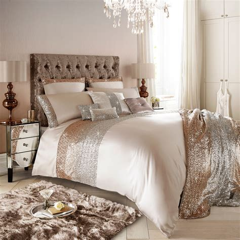 Gold Bed Linen  Shop For Cheap Home Textiles And Save Online