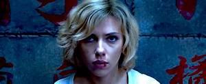 Lucy - Movie Details, Film Cast, Genre & Rating