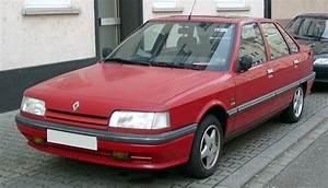 Alize Automobile : renault 21 donn es techniques des voitures sp cifications de voiture renseignements sur la ~ Gottalentnigeria.com Avis de Voitures