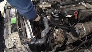 Bmw E39 530i M54 M52tu Re Installing After Head Gasket