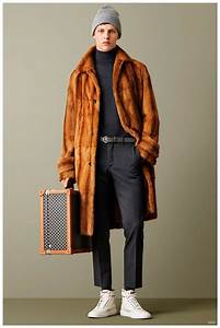 BALLY FALL WINTER 2015 MENSWEAR INSPIRED BY THE ROYAL ...