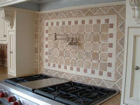 kitchen tile backsplash design kitchen tile backsplash pictures and design ideas