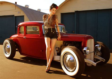 ford  window coupe