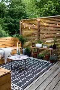 good looking cool patio design ideas 25 Cool Patio Floor Ideas for Outdoor 2017