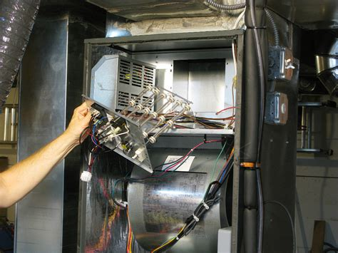 Payne Gas Furnace Wiring Diagram Get Free Image About