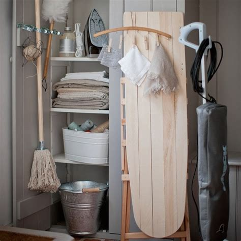 Decorating Ideas For Utility Rooms by Utility Or Laundry Room Decorating Ideas Bonito Designs