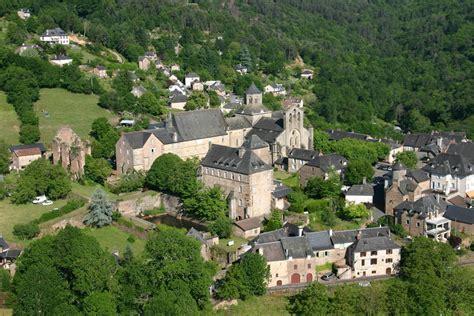 bureau vallee brive bureau d 39 information touristique vallée de la dordogne à