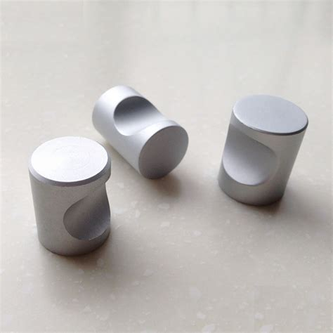 small cabinet door knobs aliexpress com buy sale 10pcs single cabinet drawer