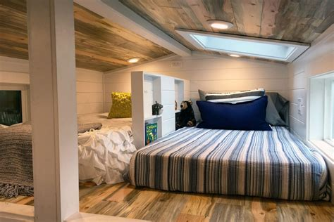 31546 tiny house bed ideas rocky mountain by tiny heirloom tiny living