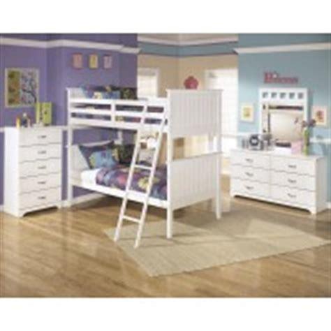 tucson az furniture store affordable rent to own az