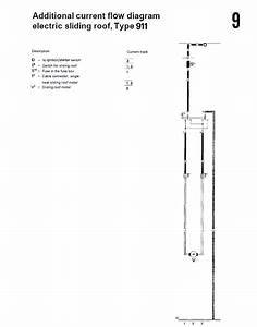 83 Sc Sunroof Wiring Diagram