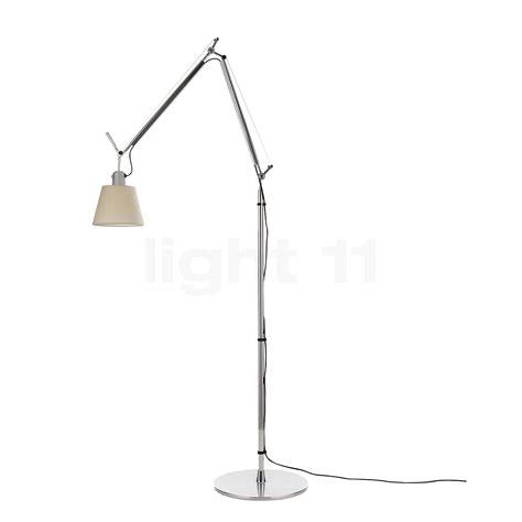 Tolomeo Desk L Black by Artemide Tolomeo Basculante Terra Kaufen Bei Light11 De