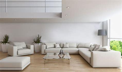 travaux de peinture int 233 rieure pour villa ou appartement 224 draguignan entretien et nettoyage