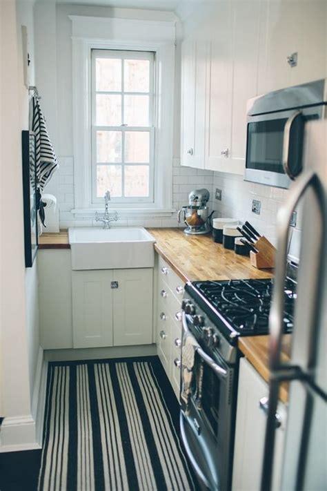 decoracion de cocinas pequenas ideas  cocinas pequenas