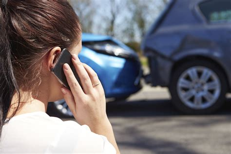 What to Do at an Accident Scene | Western Cape Government