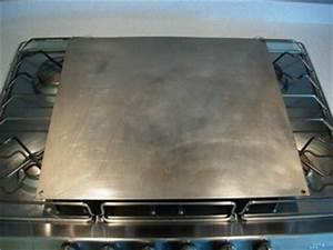 Faire Une Plancha : plancha maison cuisine ~ Nature-et-papiers.com Idées de Décoration