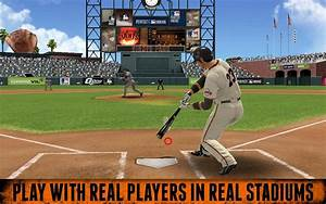 MLB Perfect Inning 15 APK Free Sports Android Game ...