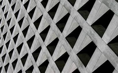 Pattern Wallpapers Wall Desktop