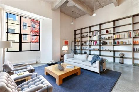 Difference Between Studio And 1 Bedroom by Learn The Differences Between A Studio And A Loft