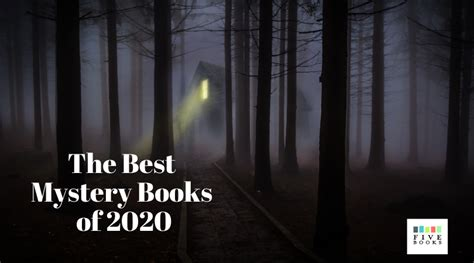 mystery books    books expert recommendations