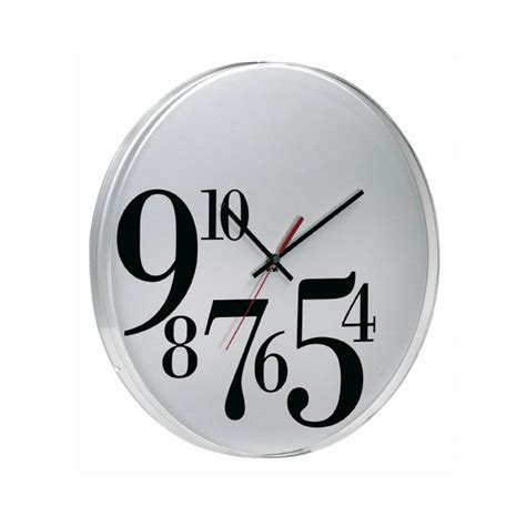 Creative Small Kitchen Ideas - 15 cool clocks and creative clock designs part 4