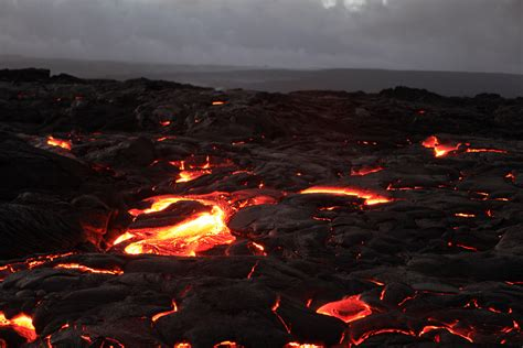 lava l floor lava thrown up by the volcano 4239991 5616x3744 all