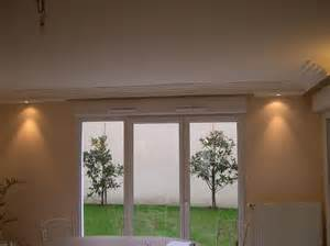 HD wallpapers living room window treatments curtains Page 2