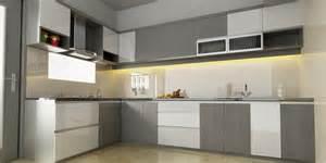 Kitchen Interior Designing Interior Designers In Mangalore Interior Decorators Inland Indoors