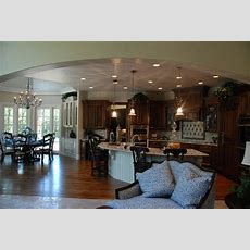 Salt Lake Parade Of Homes 2011, Steven Dailey Wins Best In