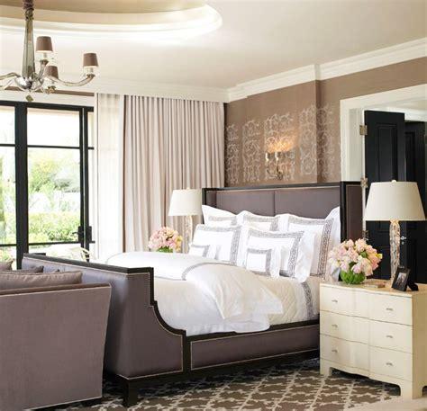 Kardashian Bedroom, Khloe Kardashian Bedroom Decor Kim
