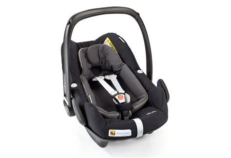 maxi cosi pebble plus bezug maxi cosi pebble plus car seat review buy review baby