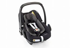 Maxi Cosi Pebble : maxi cosi pebble plus car seat review buy review mother baby ~ Blog.minnesotawildstore.com Haus und Dekorationen