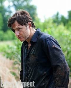First Images From Episode 4.06 of The Walking Dead ...