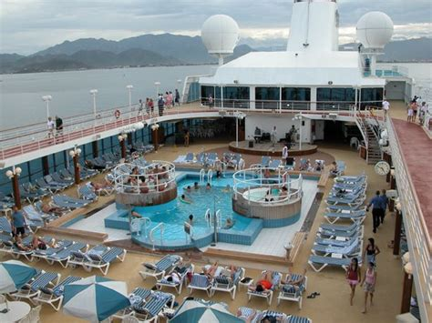 Pacific Princess Love Boat Scrapped by 17 Best Pacific Princess Images On Pinterest Princess