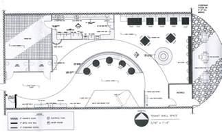 Shop House Floor Plans by Coffee Shop Floor Plan Layout Interior Design Ideas