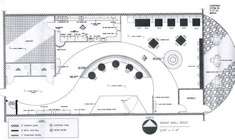 house floor plan designs coffee shop floor plan layout interior design ideas