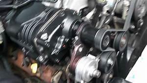 Gm 454 Vortec Whipple Supercharger Sound 123