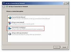 Connexion Vpn Windows 7 : add a vpn pptp connection in windows 7 english hjorter it ~ Medecine-chirurgie-esthetiques.com Avis de Voitures