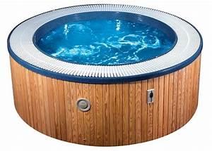 Whirlpool Rund Outdoor : bl 818 hot tub 7 seats by beauty luxury ~ Sanjose-hotels-ca.com Haus und Dekorationen