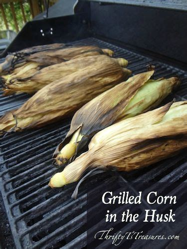 grill corn in husk 25 best ideas about grill corn in husk on pinterest cook corn on grill grilling corn and