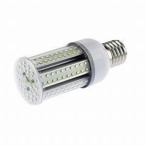 Led E27 2000 Lumen : led e27 cornlamp t b v straatverlichting 123lantaarnpaal ~ Watch28wear.com Haus und Dekorationen