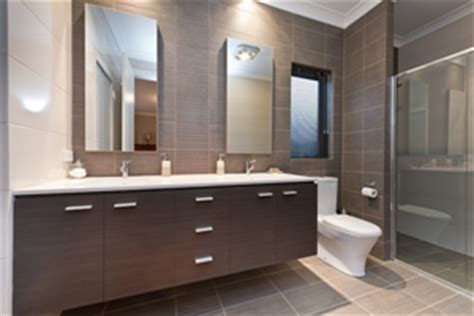 bathroom cabinets adelaide kersbrook cabinet makers kitchens bathroom vanities 10340