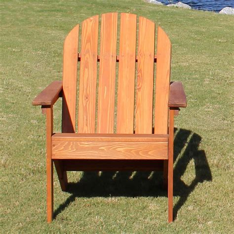 Real Comfort Adirondack Chairs Walmart by Cypress Adirondack Chairs Farmhouse Design Plans