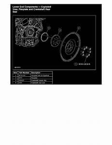 Ford Workshop Manuals  U0026gt  Taurus X Fwd V6