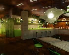 design bar bar and restaurant design