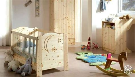 chambre bebe neuf magnifique lit multirangements neuf clasf