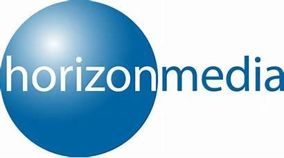 Horizon Inc Agency Partner Logos Client Company