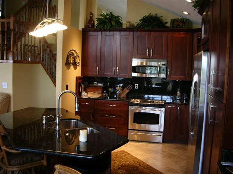 Where To Buy Kitchen Cabinets by Buy The Solid Wood Kitchen Cabinets In Minnesota Usa