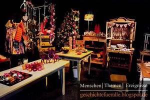 Flohmarkt Essen Heute : ein flohmarkt mit ganz besonderem flair theaterkantine d sseldorf ~ Watch28wear.com Haus und Dekorationen